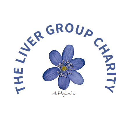 Liver Group Charity