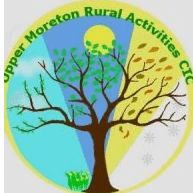 Upper Moreton Rural Activities