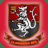 Llanishen RFC 2004/05 Tour