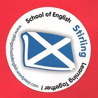 Stirling School of English