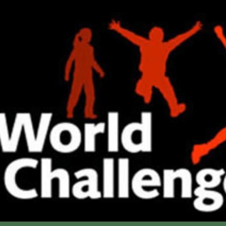 First Challenge Norway 2019 - Philippa Jones