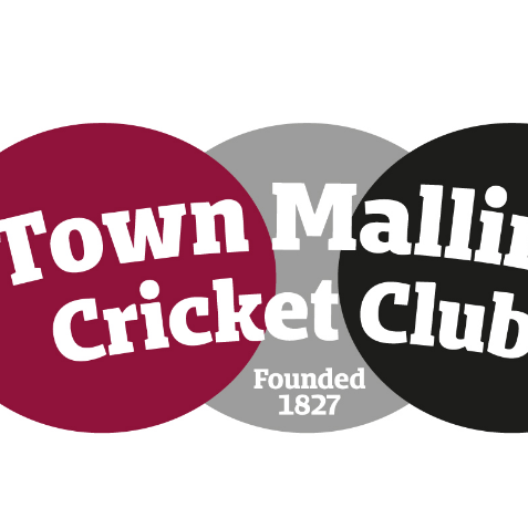 Town Malling Cricket Club - West Malling