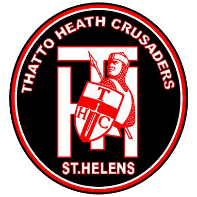 Thatto Heath St Helens Girls Rugby League