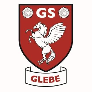 The Glebe Gardeners (Glebe Primary School, Ickenham)