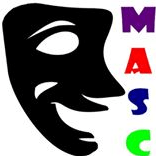 MASC Music and Arts for the Shepway Community
