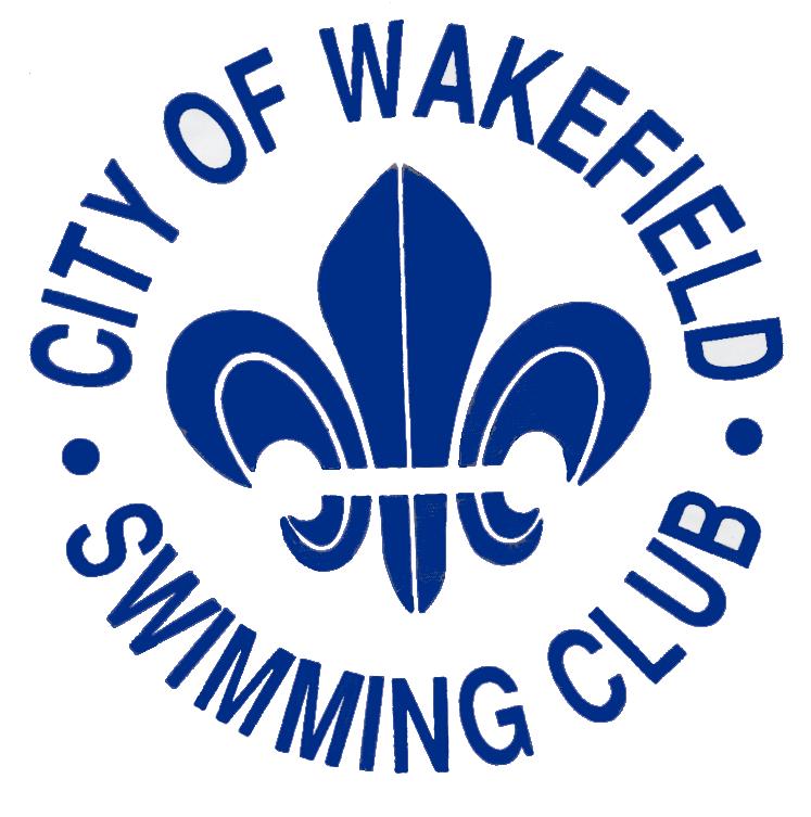 City Of Wakefield Swimming Club