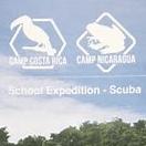 Camps International Costa Rica 2020 - Eve Rennie