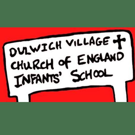 Dulwich Village Infants' School PTFA