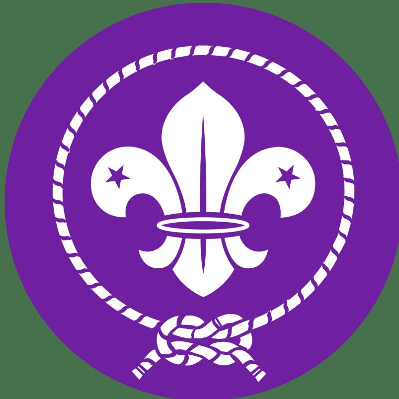 Rastrick St John's Scout Group