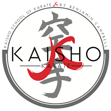 Kaisho Karate