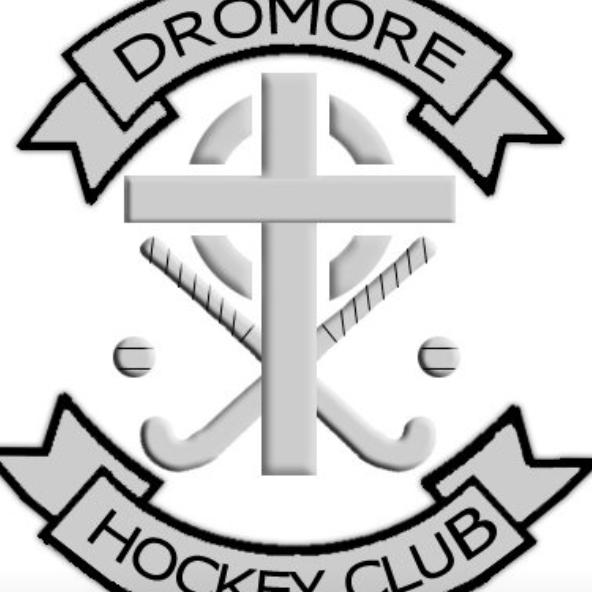 Dromore - Ladies Hockey Club