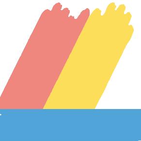 Bournemouth Lifeguard Corps