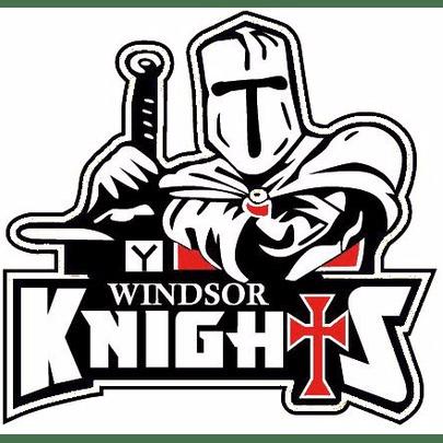 Windsor Knights Hockey Club