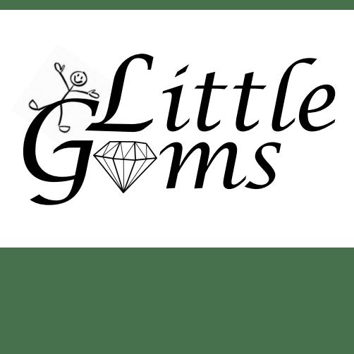 Little Gems, Barroway Drove