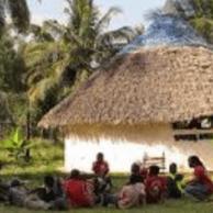 Camps International Ecuador 2018 - Molly Hudson