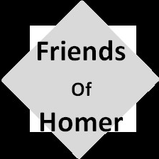 Friends of Homer School