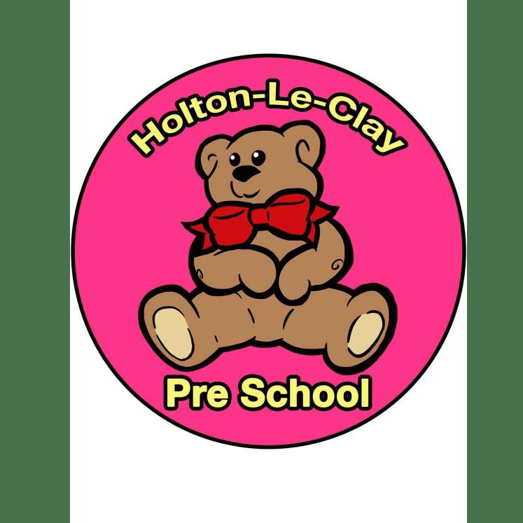 Holton le Clay Pre School