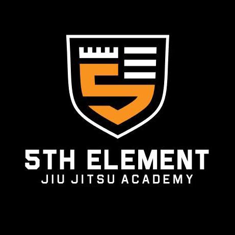 5th Element Junior Academy - Durham
