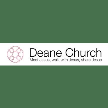 Deane Church
