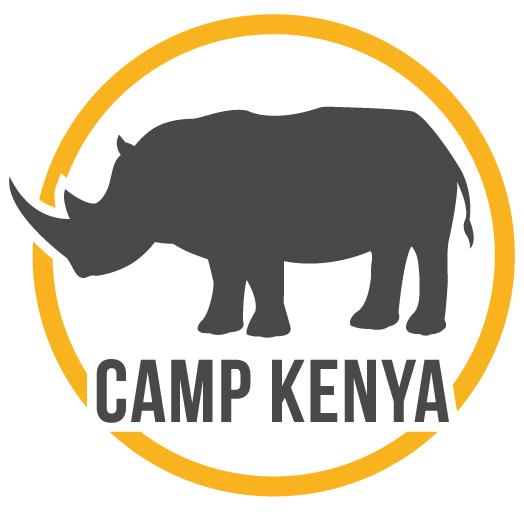 Camps International Kenya 2020 - Jasmine Bevins