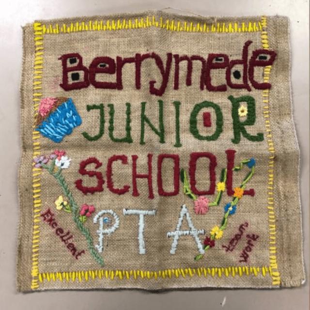 Friends Of Berrymede School