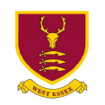 West Essex Football Club