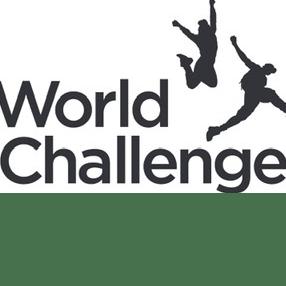 World Challenge Peru 2021 - Faith Whyte