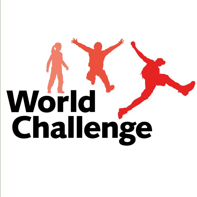 World Challenge Madagascar 2020 - Ella Harrison