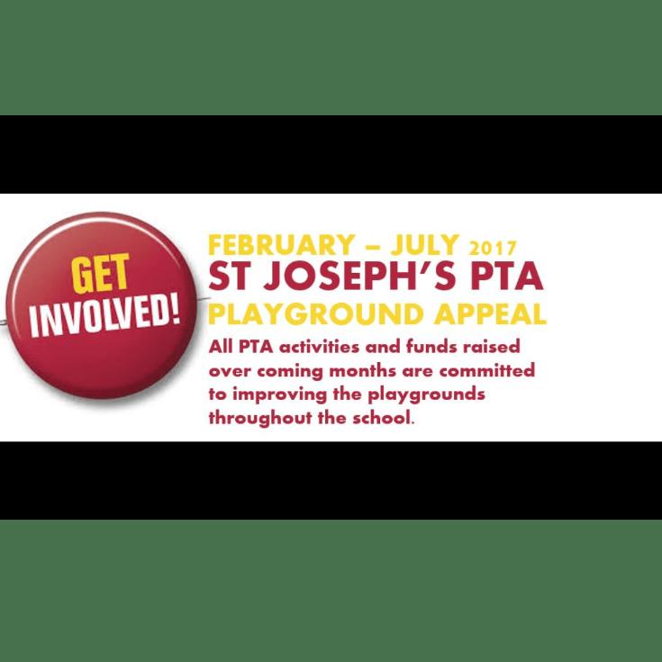 Friends of St Joseph's PTA - London