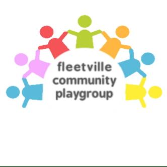 Fleetville Community Playgroup