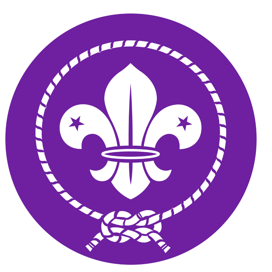 1st Willingdon Scout Group