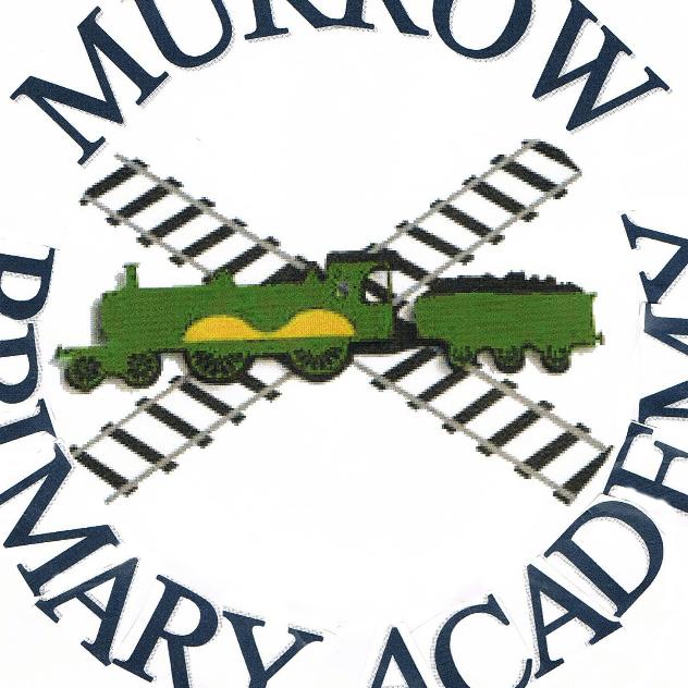 Murrow Primary Academy