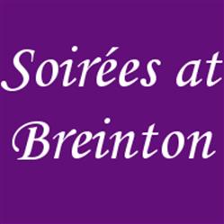 Breinton Recital Society