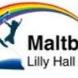 Maltby Lilly Hall Academy