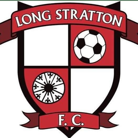 Long Stratton Football Club Under 11s