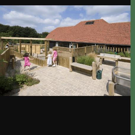 Petham Preschool Playgroup  - Canterbury
