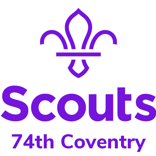74th Coventry Scouts