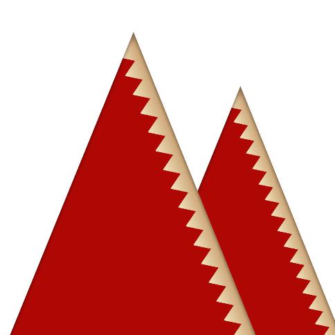 NEPAL-ease