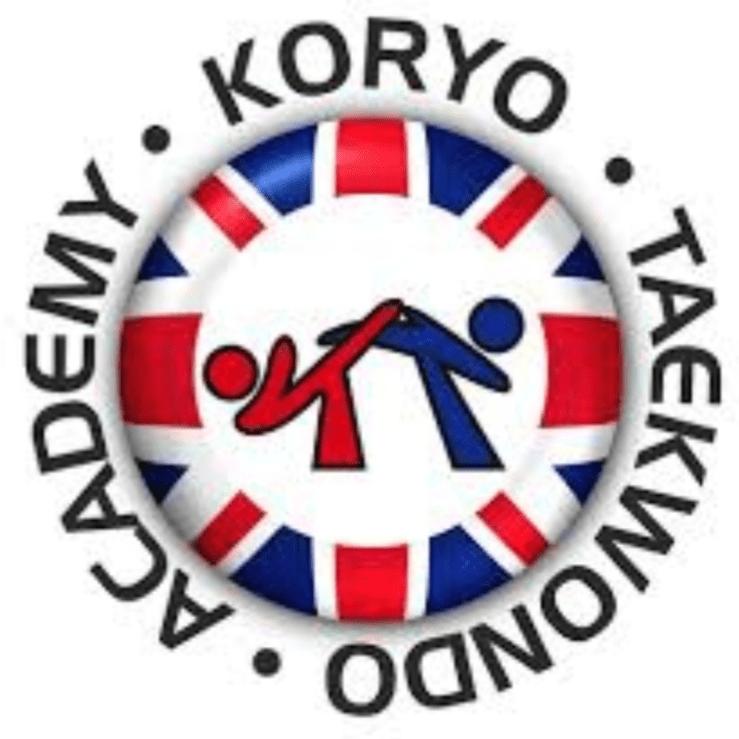 Koryo Taekwondo Academy