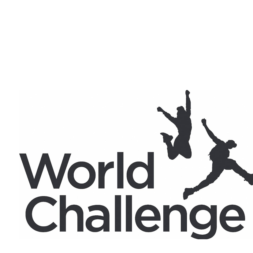 World Challenge Swaziland 2019 - Nile Graves