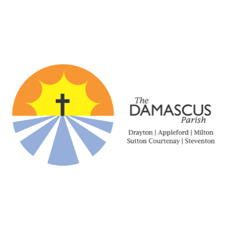 Damascus PCC