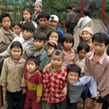 World Challenge Vietnam 2019 - Jena Ewing