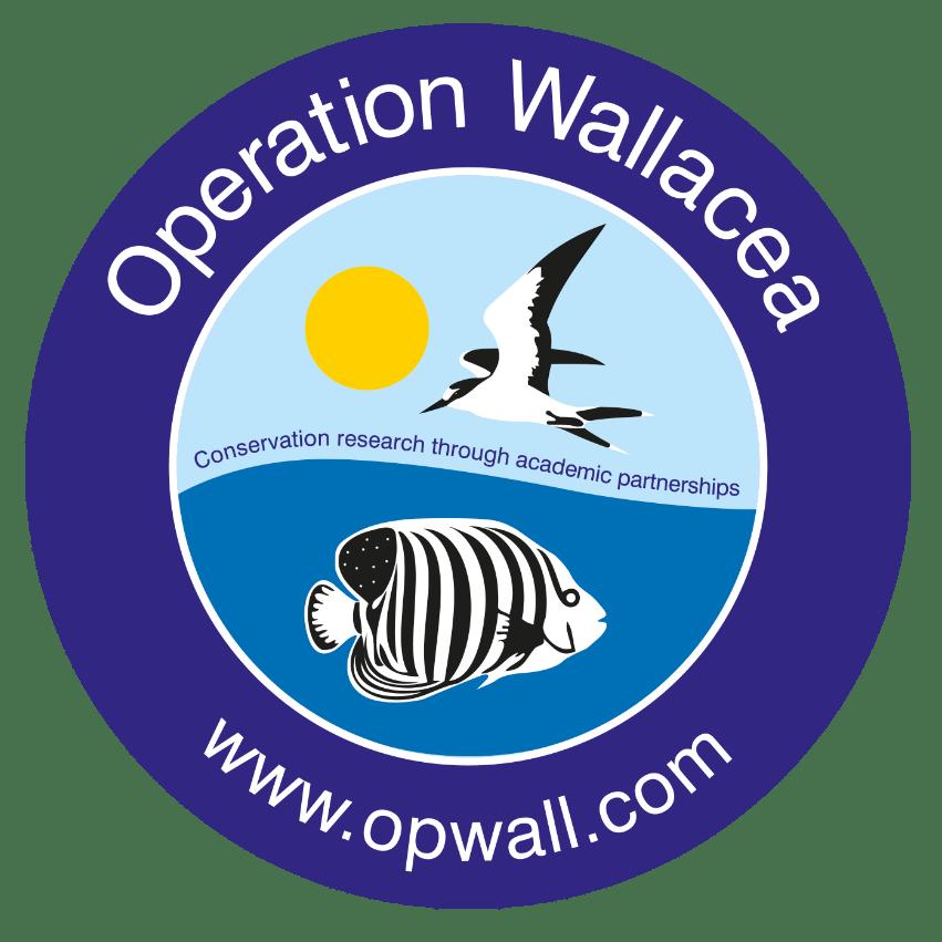 Operation Wallacea Indonisia 2021 - Ethan Mack