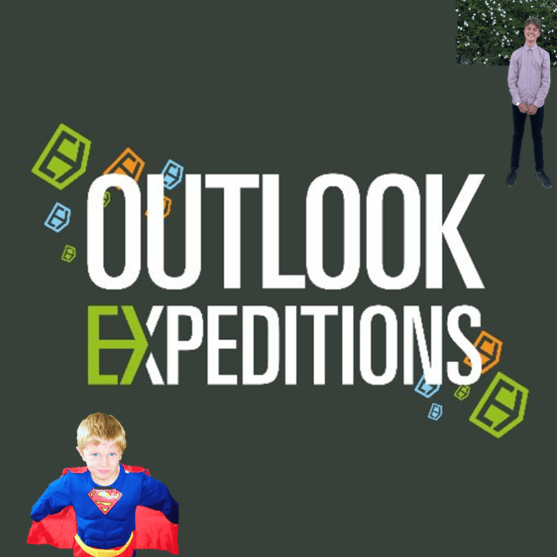 Outlook Expeditions  Costa Rica and Panama 2021 Oliver Charlton