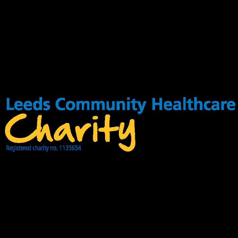 Leeds Community Healthcare NHS Charity