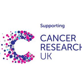DP Building Systems raising for Cancer Research