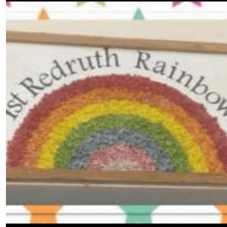1st Redruth Rainbows