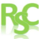 Royston Swimming Club