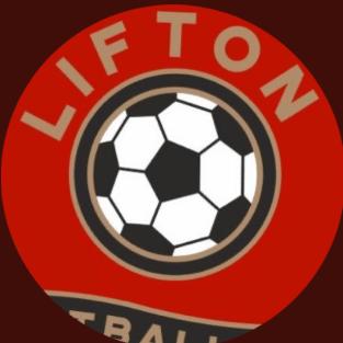 Lifton Football Club