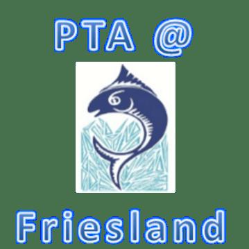 Friesland PTA